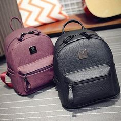 US $38.95 New with tags in Clothing, Shoes & Accessories, Women's Handbags & Bags, Backpacks & Bookbags
