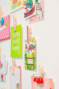 Blog - Tape it! | lief! lifestyle