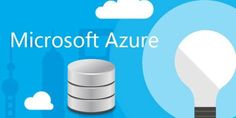 Microsoft Research is soliciting proposals for the use of Microsoft Azure in research and welcome research proposals from any branch of scholarly activity. Masters and undergraduate students require a faculty project supervisor to submit their proposal. Winning proposals will be awarded allocations of Microsoft Azure storage and compute resources for a period of one year.