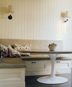 Die 118 Besten Bilder Von Essecke Dining Rooms Kitchen Dining Und