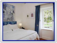 Franschhoek Accommodation - Kendall Cottage