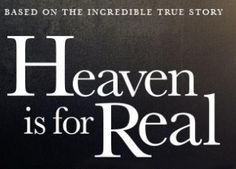 The Christian Walk The Incredible True Story, True Stories, Heaven, Walking, Love You, The Incredibles, Christian, Words, Movie