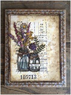 iGirlZoe: Bloomin Marvellous