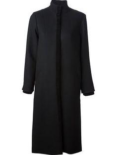Tilde Bay Kristoffersen X Muuse - Women's Designer Clothing & Fashion 2014 - Farfetch
