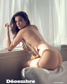 Videos de sexo ninas