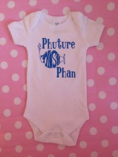 76b4af52f 13 The Best of Antelope Run images | One piece bodysuit, Onesie, Baby
