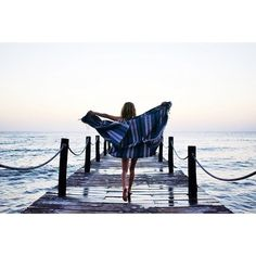 Pinterest : @kimmeyys Summer 3, Summer Goals, Summer Of Love, Beach Bum, Seaside, Sunshine, Strand, Freedom, Surfing