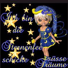 dreamies.de (7s5gq842o42.gif)