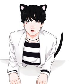 Yoonseok is my life SUGA BIASED