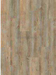 Podłogi Vinylcomfort przewyższają inne podłogi winylowe dostępne na rynku dzięki nowoczesnej konstrukcji z podwójną warstwą korka.   Podłogi te zabezpieczone są przed zużyciem warstwą wysokiej jakości winylu, dzięki któremu podłoga jest niezwykle odporna na ścieranie i zarysowania, sprawiając tym samym, że wygląda jak nowa przez wiele lat.   http://www.e-budujemy.pl/?p=44604=wicanders_wicanders_vinylcomfort_alaska_oak_1220x185x10_5_b0q0003#
