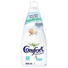 Image result for comfort fabric conditioner Best White Sneakers, Cornforth White, Online Pet Store, Cabinet Fronts, Comfort Design, Boconcept, Fabric Softener, Shaker Style, Foam Mattress