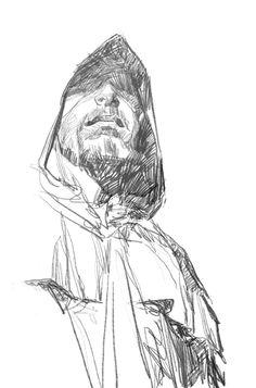 Arno Victor Dorian || Assassin's Creed Unity DLC