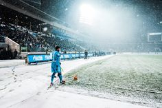 By LUKAS MÜLLER, Nov 03 – After a great start to the season, Zenit have slowed down, and November and December have been difficult for the Blue-White-Sky Blues in recent years.
