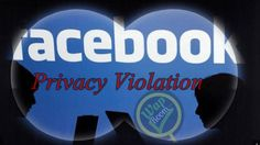 Facebook Image or video Privacy Violation Guide - How to Report on Facebook.com