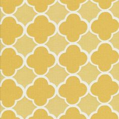 current living room curtains to go against dark grey walls Emilio, Lemon Drop Curtains To Go, Custom Curtains, Yellow Curtains, Retro Fabric, Cool Fabric, Futon Covers, Pillow Room, Yellow Fabric, Handmade Pillows