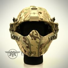 armor face mask for sale - Google Search