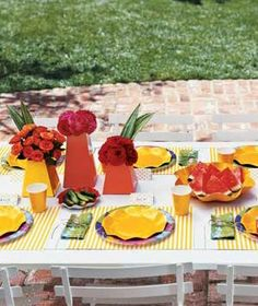 Beautiful Table Settings|A gallery of elegant table-topping ideas to enhance any occasion.