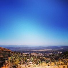 Prince Albert - Western Cape Prince Albert, Westerns, Cape, Adventure, Mountains, Places, Nature, Travel, Beautiful