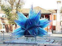 Bella Italia. Bilder aus Italien