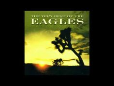 Eagles Heart of the matter - YouTube