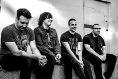 """Videos: Hear The Sirens – """"Bad Excuses"""""""