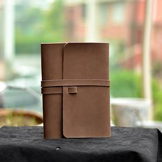Hey, I found this really awesome Etsy listing at http://www.etsy.com/listing/130188555/refillable-leather-journal-handmade-with