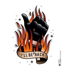 Another piece from terminator flash set #tattoo #tattoos #terminator…