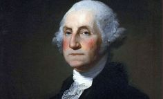 On December 14, 1799, George Washington died at his Mount Vernon, Va., home at age 67.  Check out these 4 facts you probably didn't know about the country's first President.