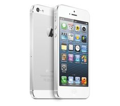 ***$290*** Apple iPhone 5s - 32GB - Silver Color Worldwide GSM Unlocked Smartphone 4G LTE Get it here: http://ebay.to/2b2SBcE