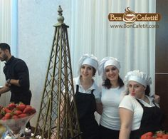 Teamwork makes the dreamwork!Call 1-818-304-5661 for your free quote. Espresso bar & crepe station catering for events of ANY size & type. #boncafetit #love #cute #photooftheday #beautiful #dream #party #picoftheday #amazing #dessert #unique #catering #partyideas #espressobar #espressocatering #espresso #sugar #coffee #tea #mocha #latte #cappuccino #teamwork #team #dreamwork