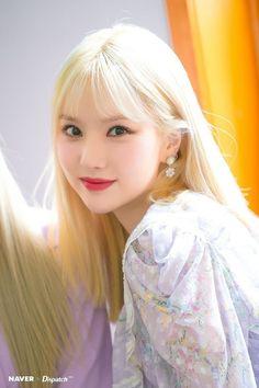 Extended Play, South Korean Girls, Korean Girl Groups, Cutest Animals On Earth, Cloud Dancer, G Friend, Popular Music, Korean Beauty, Me As A Girlfriend