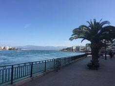 Trip Advisor, Greece, Beach, Water, Outdoor, Scenery, Greece Country, Gripe Water, Outdoors