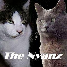 The Nyanz Office E.M.W. http://www.amazon.co.jp/dp/B01ANZ7NWO/ref=cm_sw_r_pi_dp_N6gNwb0P7EF4F