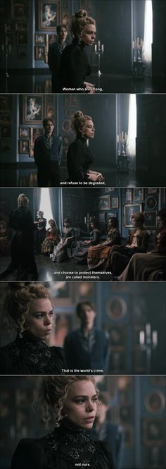 Penny Dreadful Geek Movies, Series Movies, Tv Series, Penny Dreadful Frankenstein, Penny Dreadful Quotes, Penny Dreadfull, Yes All Women, Showtime Series, Movie Lines