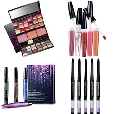 AVON mascara #makeup #cosmetic #cosmetics #lipsticks- Welcome to AVON - the official site of AVON Products, Inc. Great Deals on EVERY ITEM !!!!  Visit My website for details www.moderndomainsales.com