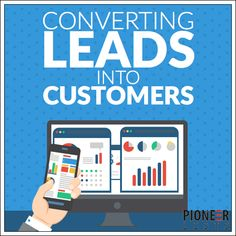 Turn leads into long term customers - Technology Specific Email Lists - Pioneer Lists. https://goo.gl/VsfEaJ