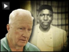 A white former Alabama state trooper has pleaded guilty to killing a black civil rights worker 45 years ago at the height of the civil rights movement. Seventy-seven-year-old James Bonard Fowler was sentenced to six months in prison for the 1965 shooting of 26-year-old Jimmie Lee Jackson during a melee in a restaurant in Marion, Alabama. We speak to John Fleming, the reporter to whom Fowler first confessed, and Democratic Congress member John Lewis of Georgia, a leading figure of the civil…