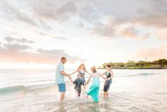 Beautiful sunset beach family photography session on the Big Island of Hawaii. Hapuna Beach Family photo session for family portraits in Waikoloa, Hawaii near Kona. Family Photo Outfits, Family Photo Sessions, Honeymoon Pictures, Beach Photos, Beach Photography, Couple Photography, Summer Family Photos, Affordable Wedding Photography, Photographers Near Me