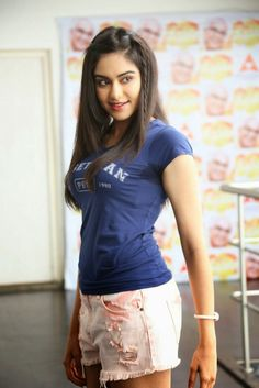 Adah Sharma photos at Peta event Indian Bollywood Actress, Beautiful Bollywood Actress, South Indian Actress, Indian Actresses, Teen Actresses, Beautiful Actresses, Bollywood Images, Bollywood Girls, Bollywood Fashion