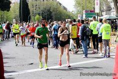 EDP Rock n Roll Madrid Maraton 2018 0509 Rock N Roll, Running, Rock Roll, Keep Running, Rock And Roll, Why I Run, Jogging