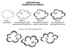 ZENSPIRATIONS_Perimeter_Patterning_Cloud_Example.jpg 559×424 pixels