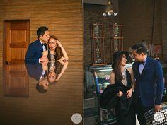 _OVE9632-2 Sydney Wedding, Cebu, Engagement Shoots, Tart, Couple Photos, Couples, Couple Shots, Engagement Photos, Pie
