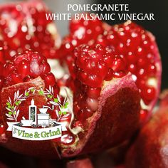 White Balsamic Vinegar, Cherry, Strawberry, Fruit, Vegetables, Food, Essen, Strawberry Fruit, Vegetable Recipes