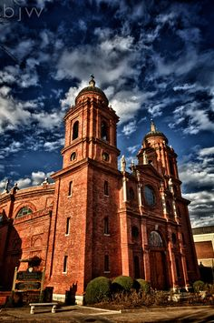 For ceremony: Basilica of St. Asheville North Carolina, Western North Carolina, North Carolina Mountains, North Carolina Homes, Asheville Nc, Nc Mountains, Great Smoky Mountains, La Pedrera, Living In Europe