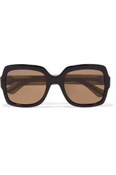 7f66820ddb5 38 Best Sunnies...Movie Star--Click photos to shop affiliate links ...