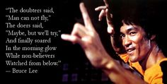 bruce lee quotes 44