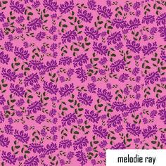 #surfacedesign #textiledesign #fabricdesign #artlicensing #patterncamp #miniexotics #exoticflowers #floral #flowers #fabric #spoonflower