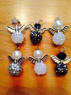 Perlenengel...!!