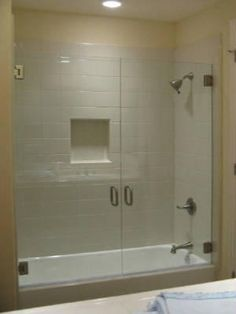 Aquarius Tub And Shower Units One Piece Shower Units And Why We Should Use