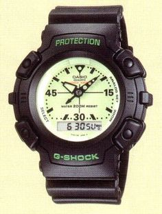 f738ad0d2c9 Casio GShock Cooler AW560D7CV   Be sure to check out this awesome product.  Casio G